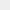Burdur'da polis açtığı standla vatandaşı bilgilendirdi