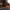 Adana'da otoyol üzerinde otobüs alev alev yandı